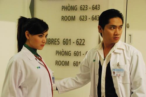 """ĐD Minh Cao: """"Anh em nhà bác sĩ"""" sẽ gần-hay-nhất so với bản gốc - 1"""