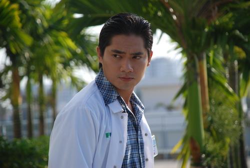 """ĐD Minh Cao: """"Anh em nhà bác sĩ"""" sẽ gần-hay-nhất so với bản gốc - 8"""