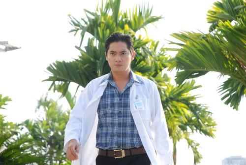 """ĐD Minh Cao: """"Anh em nhà bác sĩ"""" sẽ gần-hay-nhất so với bản gốc - 9"""