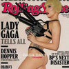 Lady Gaga: Bn sng bng... ngc