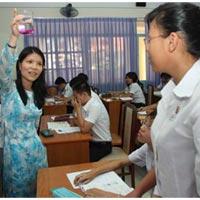 TP HCM: Bài toán thiếu - thừa giáo viên