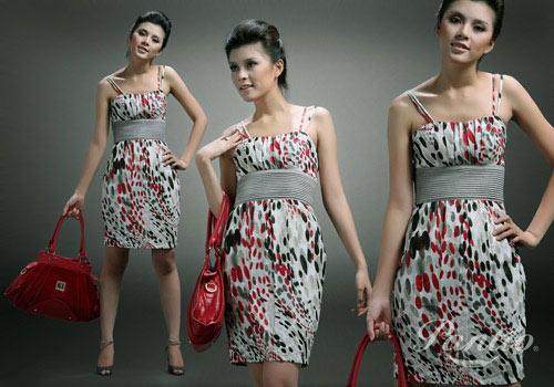 Thời trang công sở năng động, sành điệu với Pantio - 8
