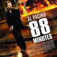 Trailer phim: 88 Minutes (Phút giây sinh tử)