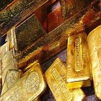 Giá vàng bật tăng, USD tái lập mốc 19.000 VND/USD