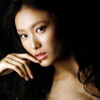 10 cách làm mặt nạ cho da đẹp