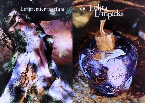 Nối tiếp chương trình khuyến mãi nước hoa trong mùa hè tại NuocHoa4U - 4