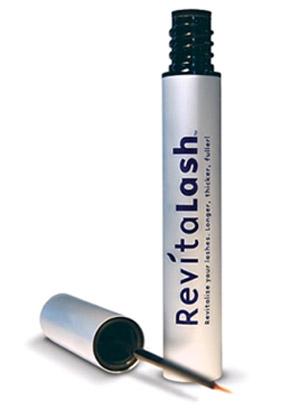 Revitalash -Kích thích và sáng tạo, nuôi dưỡng chân tóc mọc dày và khỏe mạnh - 2