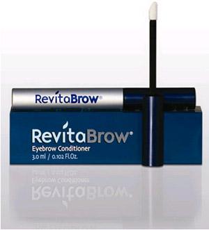 Revitalash -Kích thích và sáng tạo, nuôi dưỡng chân tóc mọc dày và khỏe mạnh - 3
