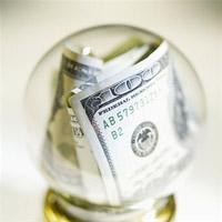 Lãi suất USD sẽ còn tăng mạnh?