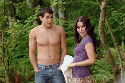 Những khuôn             ngực hút hồn phái nữ trên màn ảnh (P2), Phim, ngôi sao, phim, diễn viên,             nổi tiếng, khuôn ngực