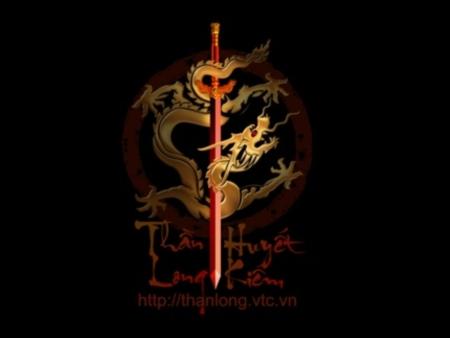 Game online Việt: cuộc chiến game nhập vai chưa có hồi kết - 1