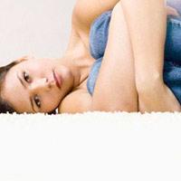 Bệnh lý lành tính niêm mạc tử cung