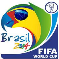 Lịch thi đấu VL WC 2014 - Châu Á