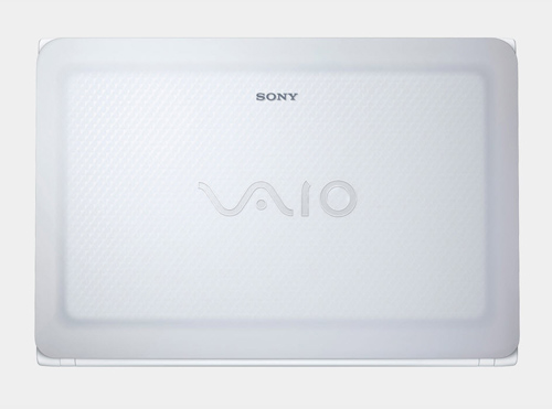 Sony tung laptop VAIO C Series 14 inch - 7