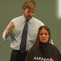 Giải pháp phục hồi tóc hư tổn sau 3-5 lần trị liệu