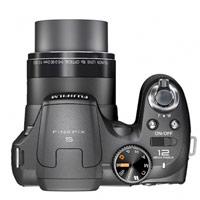 Sở hữu máy ảnh siêu zoom Fujifilm S1800 giá siêu rẻ 4.149.000vnđ