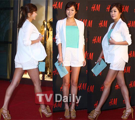 Mặc áo vest lôi cuốn như Sao Hàn - 9