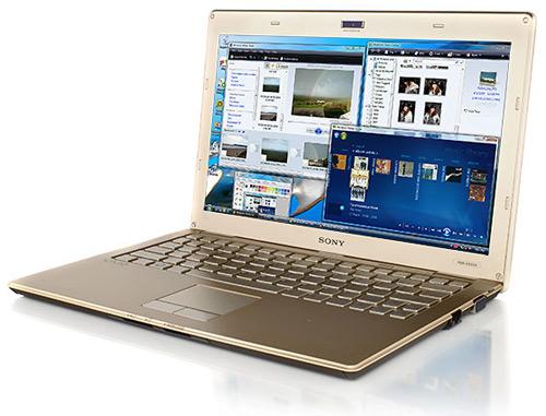 5 laptop có pin bền nhất - 1