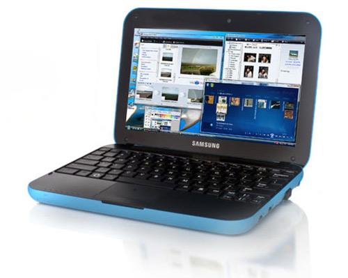 5 laptop có pin bền nhất - 2