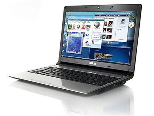 5 laptop có pin bền nhất - 3