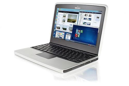 5 laptop có pin bền nhất - 4