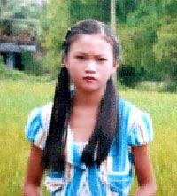 Bình Định: Nữ sinh lớp 10 mất tích bí ẩn