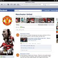 Cách vào Facebook trên Windows, Mac OS, iOS và Android
