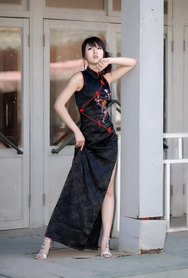 Cô gái hot nhất xứ Hàn - 12