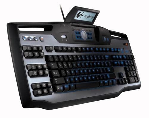 Cách chọn bàn phím laptop chuẩn nhất - 1