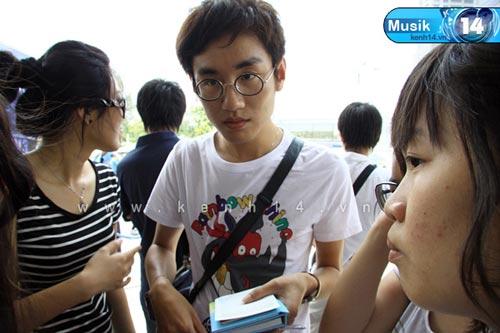 Mua vé đêm diễn Super Junior - 14