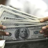 Dự trữ bắt buộc, trần lãi suất USD là cần thiết