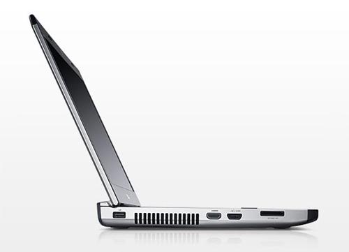 Dell Vostro 3750 laptop cho doanh nhân - 5