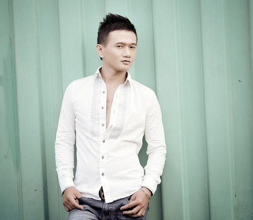 Phạm Nhật Huy: Tôi không thất vọng về Don Nguyễn - 3