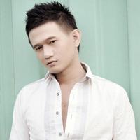 Phạm Nhật Huy: Tôi không thất vọng về Don Nguyễn