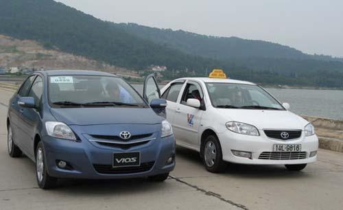 Top 10 xe đang bán chạy nhất tại Việt Nam - 4