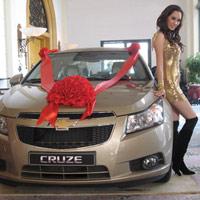 Top 10 xe đang bán chạy nhất tại Việt Nam