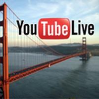Xem truyền hình trực tiếp trên Youtube