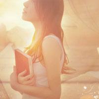 Thơ tình: Yêu người trẻ tuổi