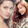 Ngô Thanh Vân gặp Angelina Jolie