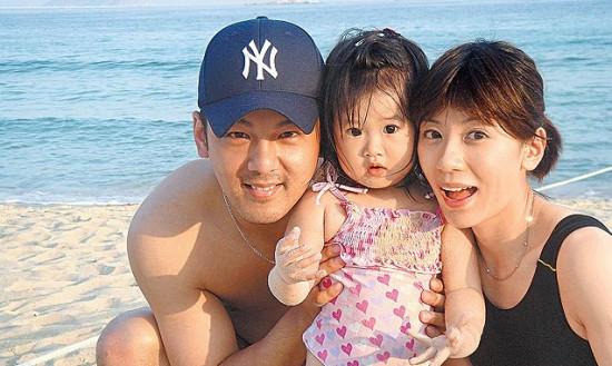 Giả Tịnh Văn tái hợp chồng cũ - 9