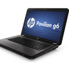 Gim 170 USD cho HP Pavilion G6-1A30US