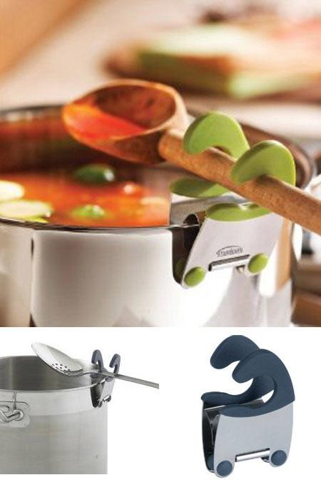 12 dụng cụ nhà bếp lạ và hấp dẫn - 4