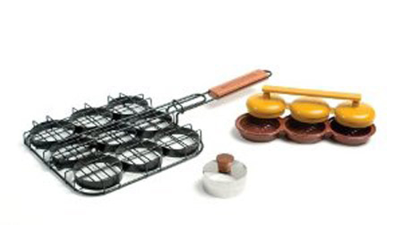 12 dụng cụ nhà bếp lạ và hấp dẫn - 8