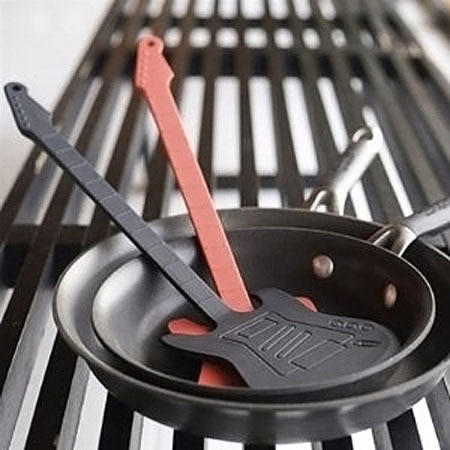 12 dụng cụ nhà bếp lạ và hấp dẫn - 10
