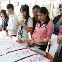 Dự thảo Luật Giáo dục ĐH: Chưa đủ mạnh