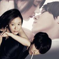 Sao Hàn rủ nhau cặp đôi