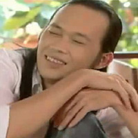 Hoài Linh và cậu em mồ côi (1)