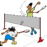 Video thể thao: Cầu lông kinh điển