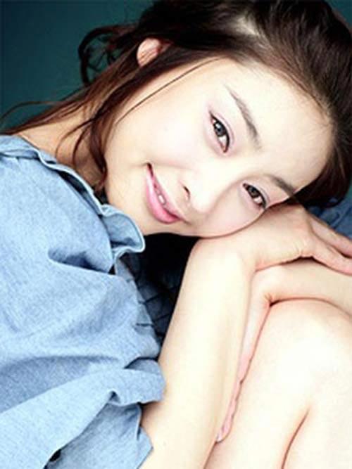 """Những sự kiện """"rung chuyển"""" showbiz Hàn 2011 - 1"""