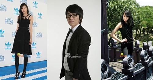 """Những sự kiện """"rung chuyển"""" showbiz Hàn 2011 - 7"""